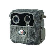 Camara Trampa, Caceria, Vigilancia Wildgame Nano 16 Mp
