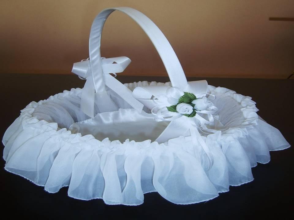 canastas-para-recuerdos-de-boda-bautizo-comunion-13302-MLM3286556946