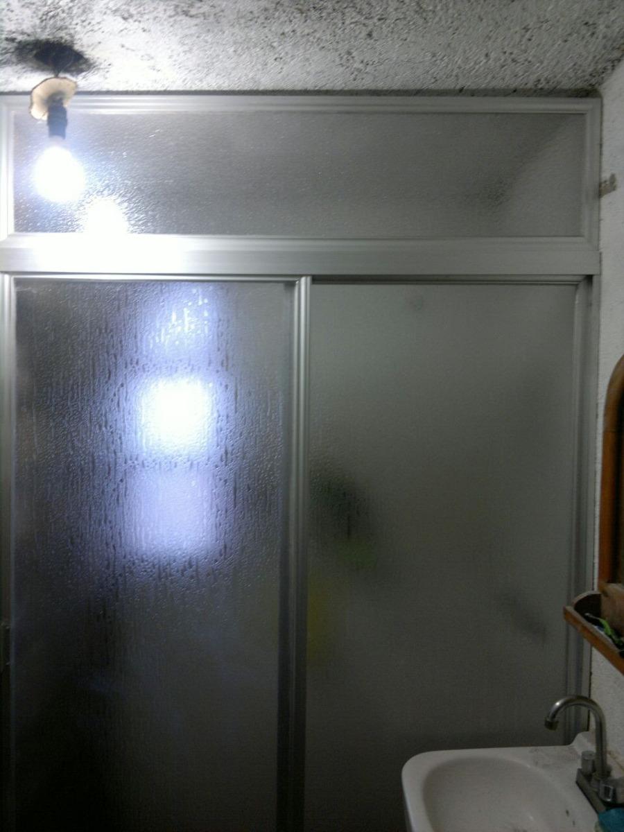 Ba Os Con Guarda De Aluminio