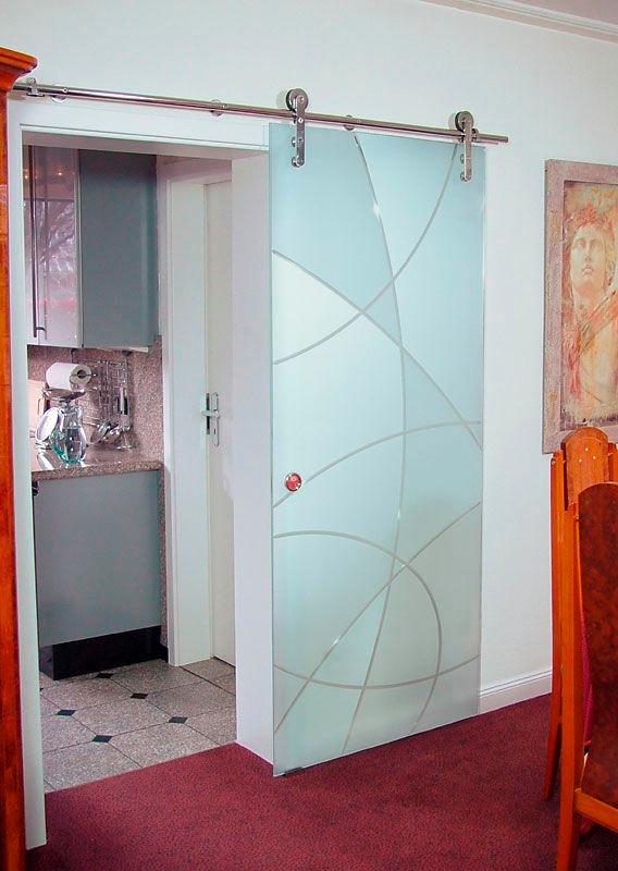 puertas de bao puertas y fachadas de cristal instalacin gratis u puertas de bao instalacion