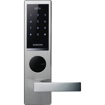 Cerradura Chapa Digital Samsung Shs-6020 Nueva