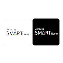 Tarjeta Smart Key Shs-akt 300 Samsung