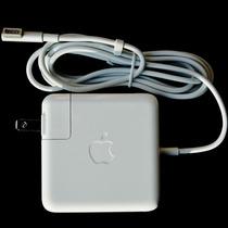 Macbook Pro A1342 Cargador Magsafe 60w Original Apple