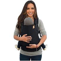 Tula Ergonómico Carrier - Urbanista - Baby