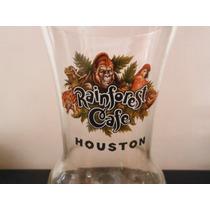 Copa Rainforest Cafe Houston Beer Bar Restaurant Souvenir