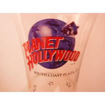 Copa Planet Hollywood South Coast Plaza Restaurante Souvenir