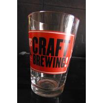 Tvaso 2012 Craft Brewers Conference San Diego California Bar