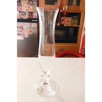 Copa Mikasa Champagne Flute Cantina Restaurant Bar Alemania