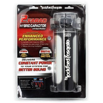 Capacitor Digital Para Audio Rockford Fosgate Rfc1d