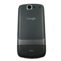 Carcasa Htc Nexus One G5 Original