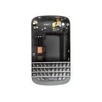Carcasa Blackberry Q10