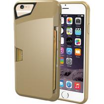 Funda Tipo Cartera Iphone 6, Ultra Delgada.
