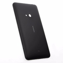 Tapa Trasera Nokia Lumia 625 Tapa De Bateria