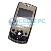 Carcasa Caratula Original Samsung J700 / J708
