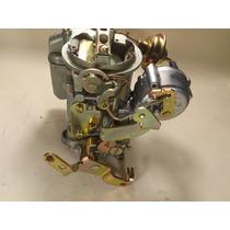 Carburador Rochester Monojet