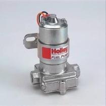 Bomba De Gasolina Eléctrica Holley