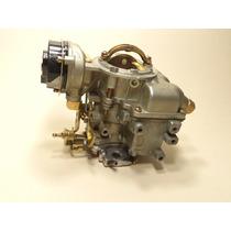 Carburador Carter Yf