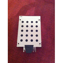 Caddy Disco Duro Toshiba Satellite L455 15.6
