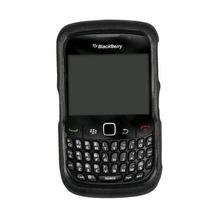 Technocel Cuero Escudo Caso Cubierta Para 8520/8530