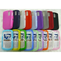 Funda Blackberry 8310 8300