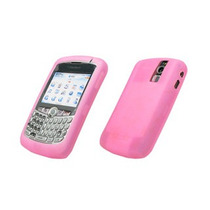 Funda Silicona Blackberry 8300 8310 8320 8330
