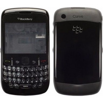Caratula Blackberry 8520 Original Nueva