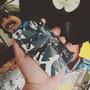 The Beatles Carcasa Protector Iphone 4 5 6 Ipod Lennon Starr