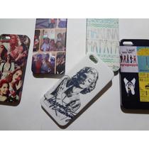Funda Carcasa Personalizada Iphone 4s