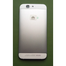 Tapa Trasera Huawei G7 Original