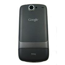 Carcasa Htc Nexus One G5 Original Nueva Garabtizada