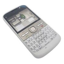 Oferta!!! Carcasa Nokia E5 E5-00 Completa Carcaza Nueva