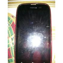 Nokia Lumia 610 Reparar O Refacciones