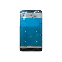 Marco Central Samsung Galaxy Note 1 I9220 Con Boton Home