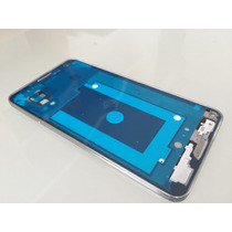 Chasis Marco Central Galaxy Note 3 Original Kit Instalacion