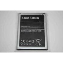 Samsung Galaxy Note Ii Sch-i605 Eb595675la / Eb595675lz Bate