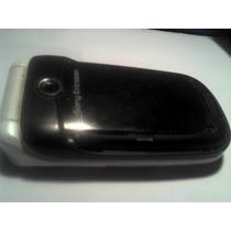 Sony Z310a Refacciones