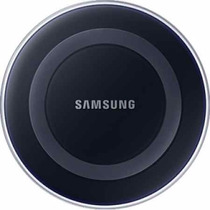 Cargador Inalambrico Samsung Galaxy S6 Z3 Nexus + Regalo
