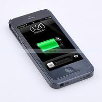 B Carcasa Receptor Qi Iphone 5 5s 5c De Cuyo Virtuoso