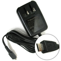 Cargadores P/cel Blackberry,lg,motorola Cualquier Modelo