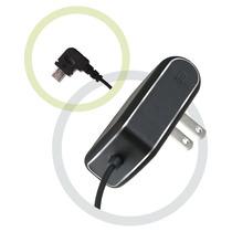 Pure.gear Plug In Motorola V8 (micro)
