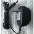 Eliminador De Batería Para Teléfono O Equipo Electrónico