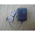 Eliminador De Bateria Para Telefono O Equipo Electronico