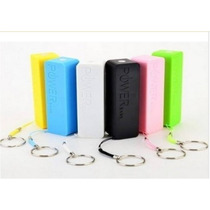 Bateria Recargable Portatil Telefono Power Bank Powerbank