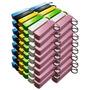 Bateria Recargable Power Bank 2600 Mah, Mayoreo