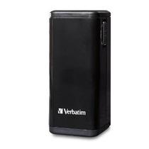 Verbatim Aa Power Bank Cargador 97928