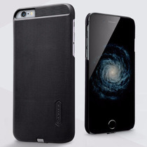 Nillkin Magic Case Funda Receptor Carga Inalambrica Iphone 6