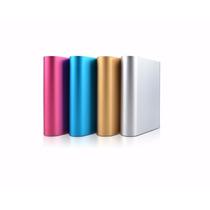 Bateria Externa Portatil Power Bank 17000 Mah Celular Tablet