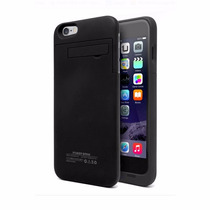 Funda Batería Externa Apple Iphone 6 Plus 5.5 Inch 5000 Mah