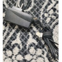 Cargador Pared Nokia V8 Micro Usb Original Lumia,