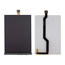 Pantalla Display Lcd Original Ipod Touch 2g A1288